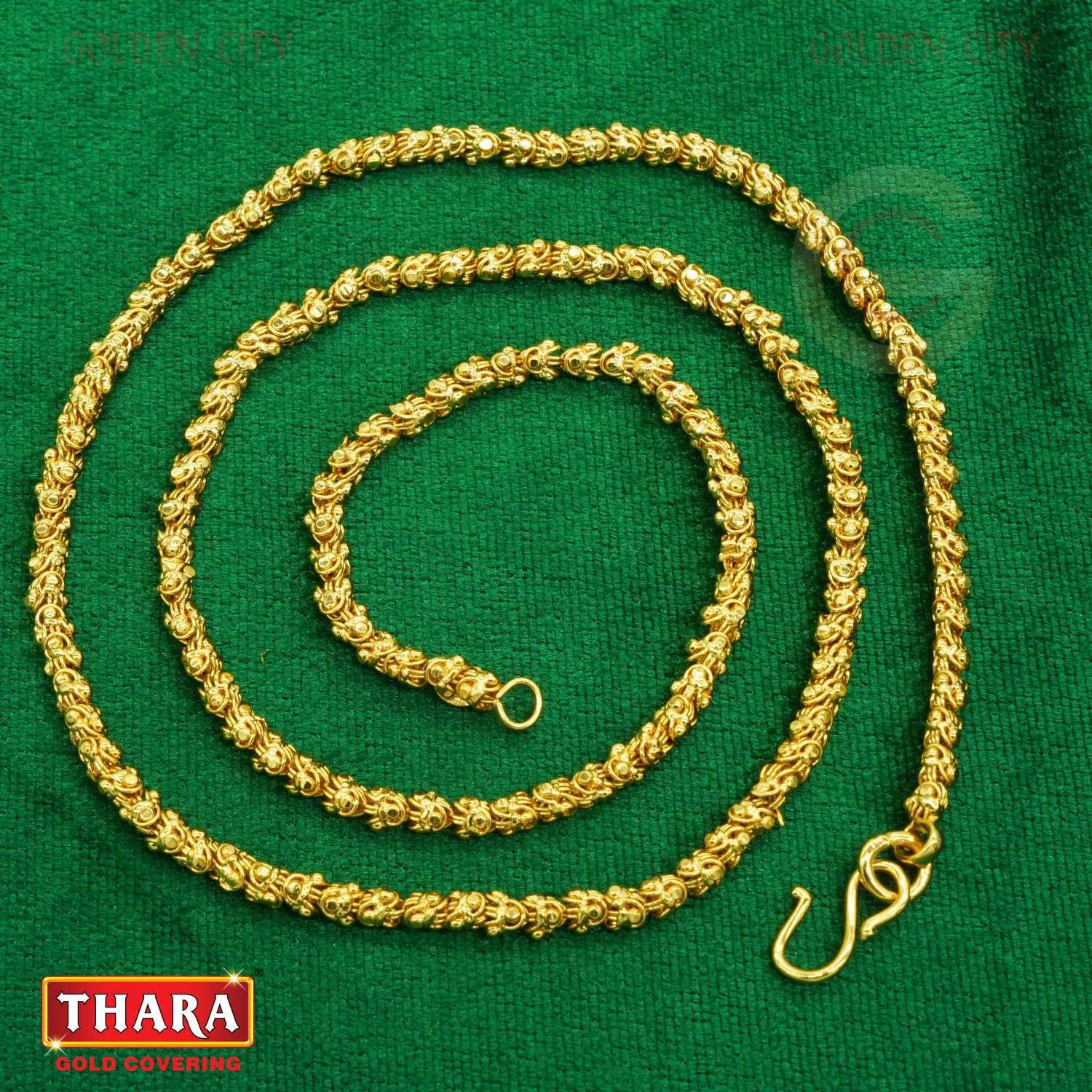 24 D THARAM  SIZE Over Nice