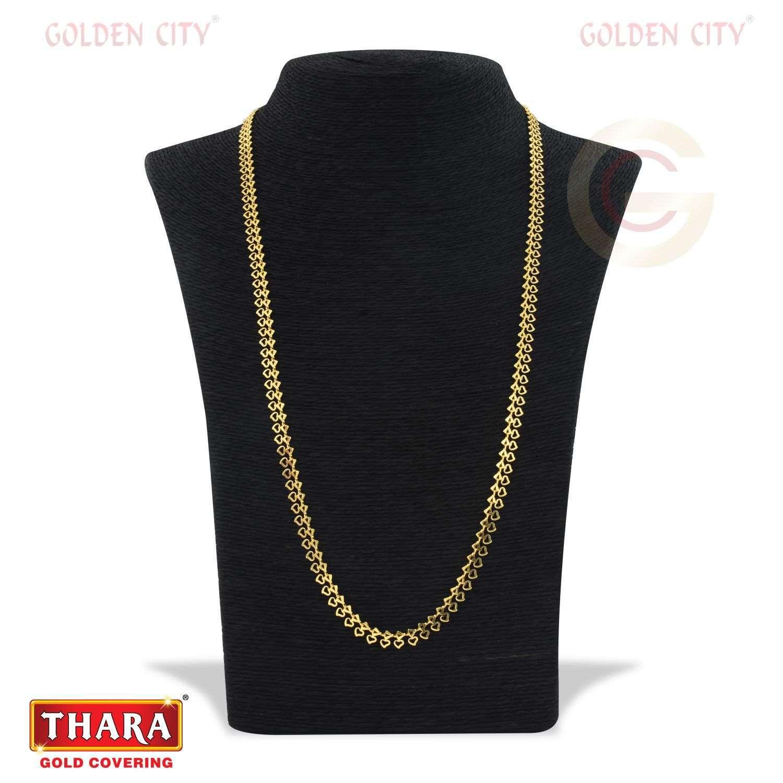 24 1321 Fancy chain
