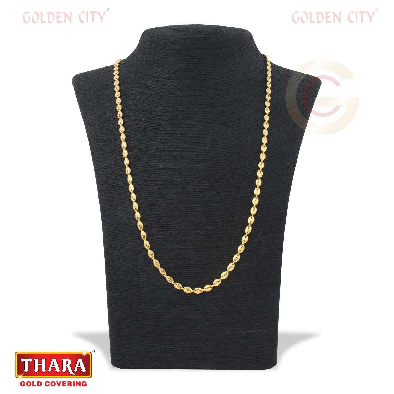 24 1427 Fancy chain
